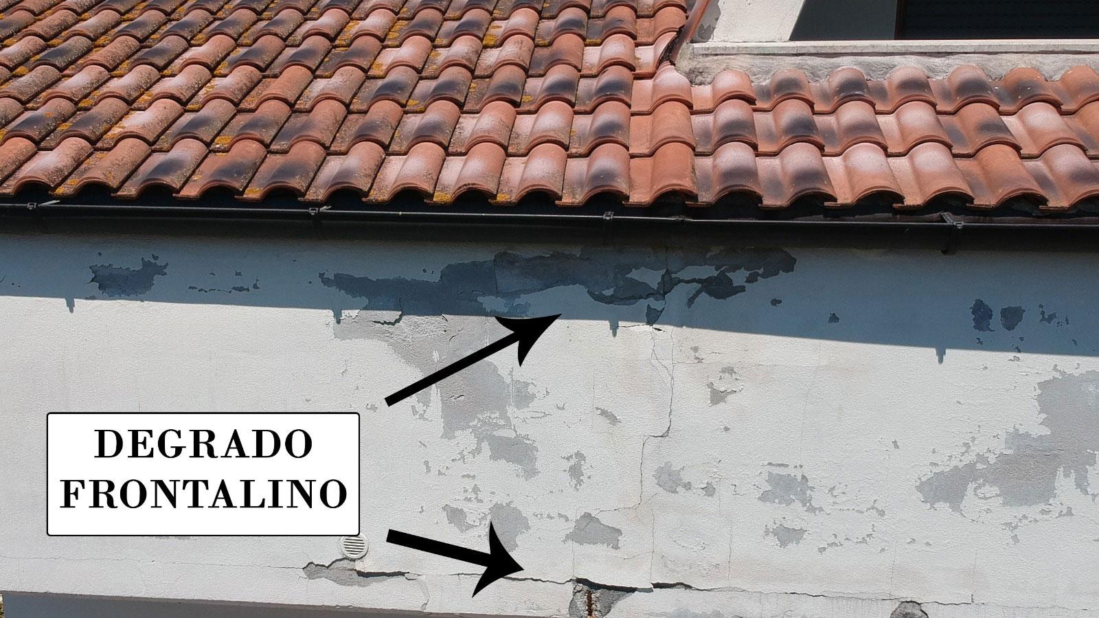 degrado_frontalino_ispezione_drone