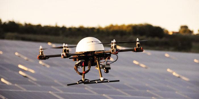ispezioni_impianti_drone_roma_castelli_romani