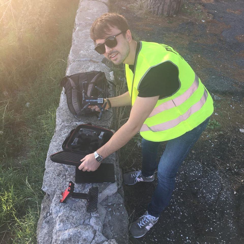 servizio-droni-de-stasio-velletri-roma